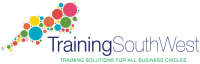 Training SouthWest